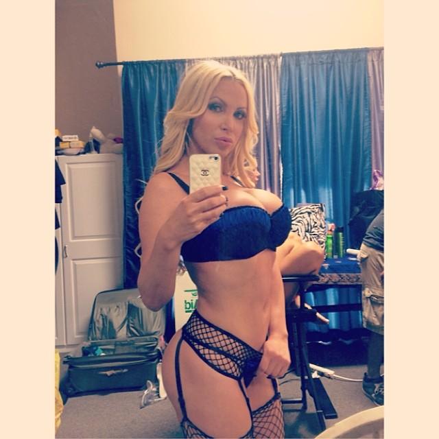 pornstars instagram